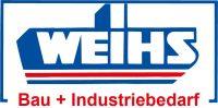 Weihs Bau- und Industriebedarf
